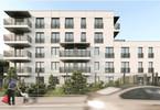 Morizon WP ogłoszenia | Mieszkanie w inwestycji Nova Praga - Koprzywiańska 2, Warszawa, 55 m² | 5004