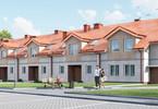Morizon WP ogłoszenia | Dom w inwestycji Osiedle Gdańskie, Pępowo, 104 m² | 7415