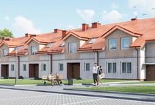 Dom w inwestycji Osiedle Gdańskie, Pępowo, 74 m²