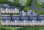 Mieszkanie w inwestycji Bałtycka 31, Rzeszów, 49 m² | Morizon.pl | 8176 nr6