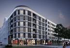 Morizon WP ogłoszenia | Mieszkanie w inwestycji Młyńska 10, Kołobrzeg, 33 m² | 0178