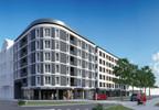 Mieszkanie w inwestycji Młyńska 10, Kołobrzeg, 33 m² | Morizon.pl | 4119 nr5