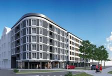 Mieszkanie w inwestycji Młyńska 10, Kołobrzeg, 37 m²
