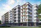 Mieszkanie w inwestycji Młyńska 10, Kołobrzeg, 46 m² | Morizon.pl | 4021 nr6