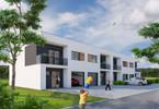 Morizon WP ogłoszenia | Dom w inwestycji Słoneczne Wzgórze, Gliwice, 130 m² | 1583