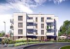 Mieszkanie w inwestycji Zielone Zamienie 4, Zamienie, 58 m² | Morizon.pl | 4062 nr2