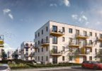 Mieszkanie w inwestycji Zielone Zamienie 4, Zamienie, 61 m² | Morizon.pl | 4005 nr3