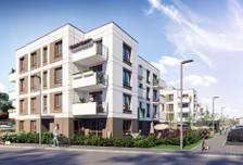 Mieszkanie w inwestycji Zielone Zamienie 4, Zamienie, 53 m²