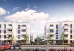 Mieszkanie w inwestycji Zielone Zamienie 4, Zamienie, 61 m² | Morizon.pl | 4005 nr4