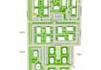 Mieszkanie w inwestycji Zielone Zamienie 4, Zamienie, 35 m² | Morizon.pl | 4085 nr5