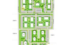 Mieszkanie w inwestycji Zielone Zamienie 4, Zamienie, 58 m²