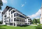 Mieszkanie w inwestycji Browar Kleparz, Kraków, 48 m² | Morizon.pl | 5987 nr3