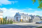Morizon WP ogłoszenia | Mieszkanie w inwestycji Willa Majowa, Otwock, 105 m² | 9568