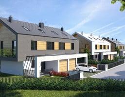 Morizon WP ogłoszenia | Dom w inwestycji Zielona Park, Gdańsk, 153 m² | 4038