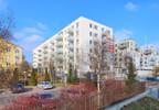 Mieszkanie w inwestycji Dom Marzeń etap III GOTOWE MIESZKANIA, Piaseczno (gm.), 56 m²   Morizon.pl   0582 nr2