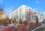 Morizon WP ogłoszenia | Mieszkanie w inwestycji Dom Marzeń etap III GOTOWE MIESZKANIA, Piaseczno (gm.), 61 m² | 6501