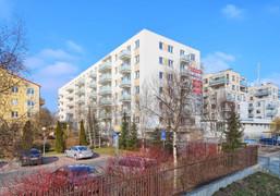 Morizon WP ogłoszenia   Nowa inwestycja - Dom Marzeń etap III GOTOWE MIESZKANIA, Piaseczno, 40-63 m²   8828