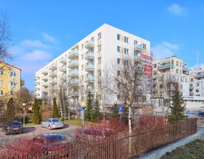 Nowa inwestycja - Dom Marzeń etap III GOTOWE MIESZKANIA, Piaseczno