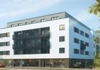 Mieszkanie w inwestycji Kamienica Grochów, Warszawa, 88 m²   Morizon.pl   2390 nr2