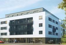 Mieszkanie w inwestycji Kamienica Grochów, Warszawa, 96 m²
