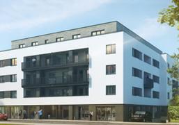 Morizon WP ogłoszenia | Nowa inwestycja - Kamienica Grochów, Warszawa Praga-Południe, 44-115 m² | 8830
