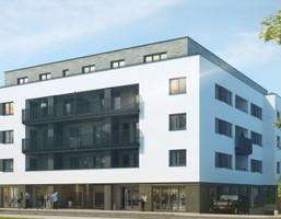 Morizon WP ogłoszenia | Mieszkanie w inwestycji Kamienica Grochów, Warszawa, 50 m² | 8356