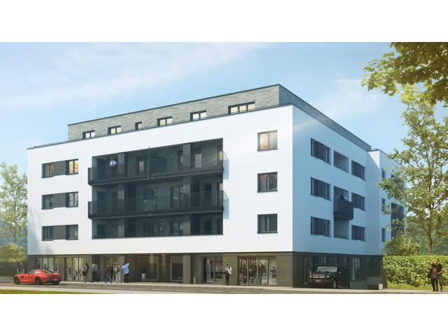 Morizon WP ogłoszenia | Mieszkanie w inwestycji Kamienica Grochów, Warszawa, 106 m² | 8348