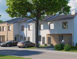 Morizon WP ogłoszenia | Mieszkanie w inwestycji Wyśniona 16, Warszawa, 57 m² | 1318