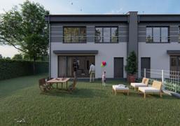 Morizon WP ogłoszenia | Nowa inwestycja - Zakątek Wojskiego, Białystok Centrum, 135 m² | 8839
