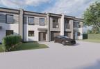 Dom w inwestycji Zakątek Wojskiego, Białystok, 135 m² | Morizon.pl | 5469 nr3