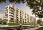 Morizon WP ogłoszenia | Mieszkanie w inwestycji Jerozolimska, Kraków, 47 m² | 4193