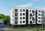 Mieszkanie w inwestycji Wielicka 179, Kraków, 51 m² | Morizon.pl | 3274 nr6