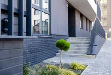 Mieszkanie w inwestycji Wielicka 179, Kraków, 43 m²