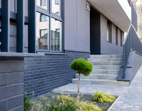 Mieszkanie w inwestycji Wielicka 179, Kraków, 53 m²