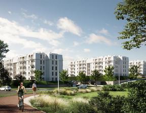 Mieszkanie w inwestycji Osiedle Więcej, Gdańsk, 51 m²