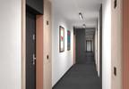 Mieszkanie w inwestycji Osiedle Więcej, Gdańsk, 56 m² | Morizon.pl | 6089 nr6