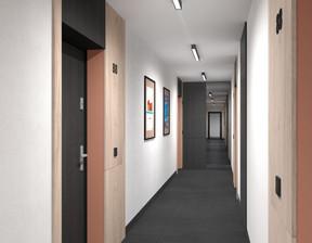 Mieszkanie w inwestycji Osiedle Więcej, Gdańsk, 27 m²