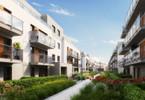 Morizon WP ogłoszenia | Mieszkanie w inwestycji OSIEDLE PRZEDWIOŚNIE, Warszawa, 49 m² | 9445