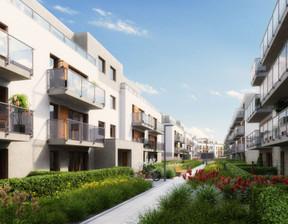 Mieszkanie w inwestycji OSIEDLE PRZEDWIOŚNIE, Warszawa, 55 m²