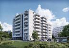 Mieszkanie w inwestycji AURA HOME, Kraków, 62 m²   Morizon.pl   5791 nr7