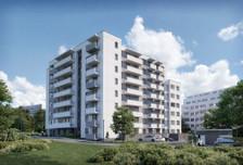 Mieszkanie w inwestycji AURA HOME, Kraków, 54 m²
