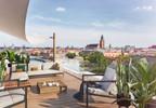 Mieszkanie w inwestycji Księcia Witolda 46, Wrocław, 62 m² | Morizon.pl | 6480 nr3