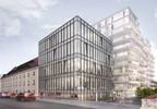 Mieszkanie w inwestycji Księcia Witolda 46, Wrocław, 62 m² | Morizon.pl | 6480 nr6