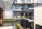 Mieszkanie w inwestycji DŁUGA RESIDENCE, Kraków, 25 m² | Morizon.pl | 4799 nr8