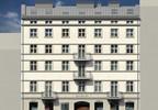 Mieszkanie w inwestycji DŁUGA RESIDENCE, Kraków, 25 m² | Morizon.pl | 4799 nr10