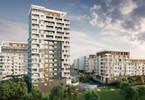 Morizon WP ogłoszenia | Mieszkanie w inwestycji Dzielnica Parkowa IV Etap, Rzeszów, 70 m² | 4859
