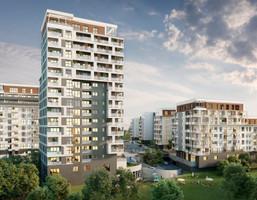 Morizon WP ogłoszenia | Mieszkanie w inwestycji Dzielnica Parkowa IV Etap, Rzeszów, 60 m² | 4913