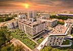 Mieszkanie w inwestycji Dzielnica Parkowa IV Etap, Rzeszów, 66 m²   Morizon.pl   9007 nr4