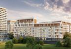 Mieszkanie w inwestycji Dzielnica Parkowa IV Etap, Rzeszów, 66 m²   Morizon.pl   9007 nr5