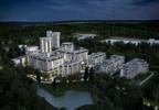 Mieszkanie w inwestycji Dzielnica Parkowa IV Etap, Rzeszów, 88 m²   Morizon.pl   8898 nr6